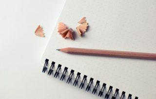 raunwunder | professionelle Inneneinrichtung Beratung durch Petra Peyer