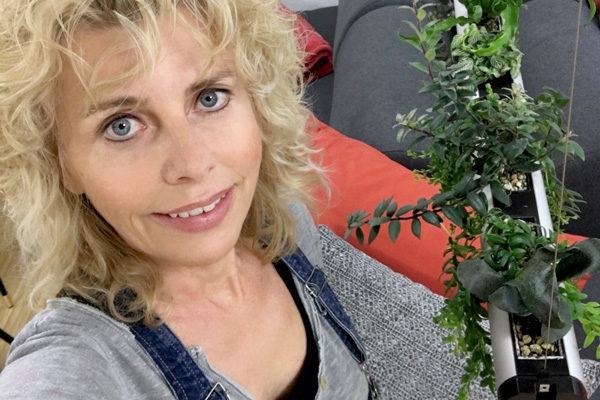 raumwunder | Ruheraum | Raumgestaltung und Beratung mit Petra Peyer